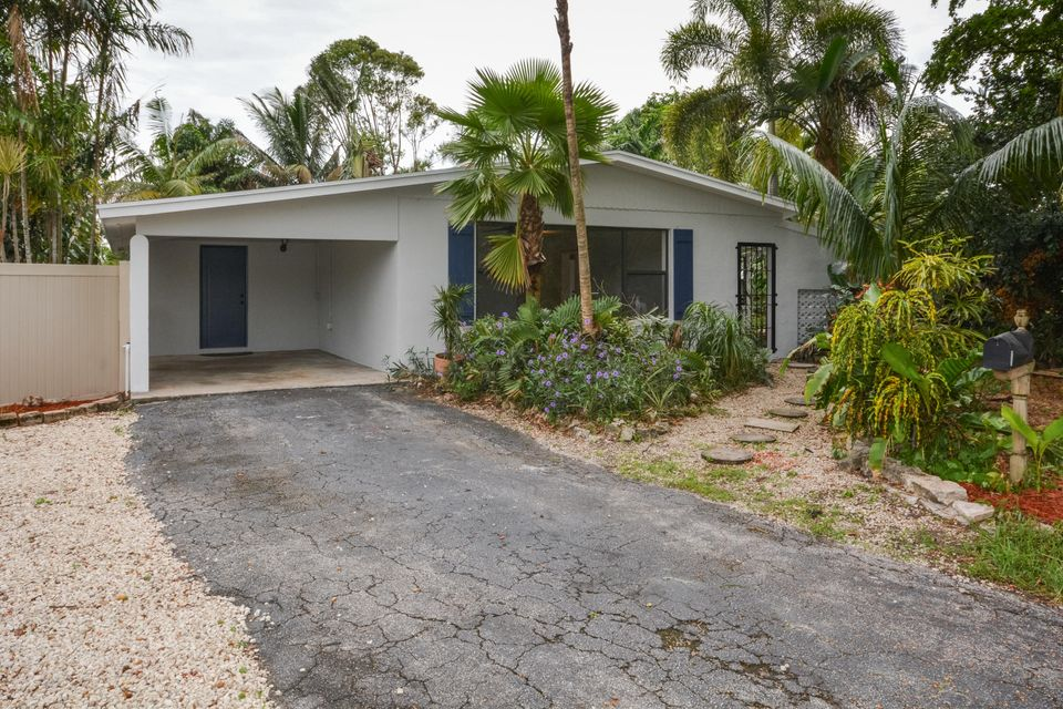 独户住宅 为 销售 在 26 Redwood Cr 26 Redwood Cr 种植园, 佛罗里达州 33317 美国