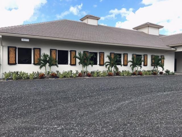 Additional photo for property listing at 16571 Van Gogh 16571 Van Gogh Loxahatchee, Florida 33470 United States