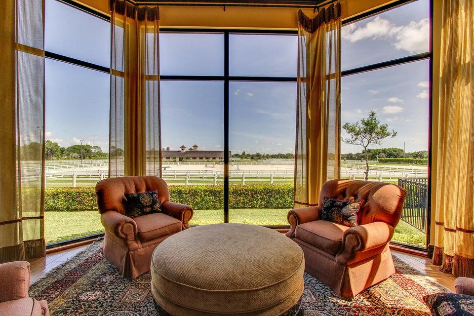 9999 Equus Circle, Boynton Beach, FL 33472