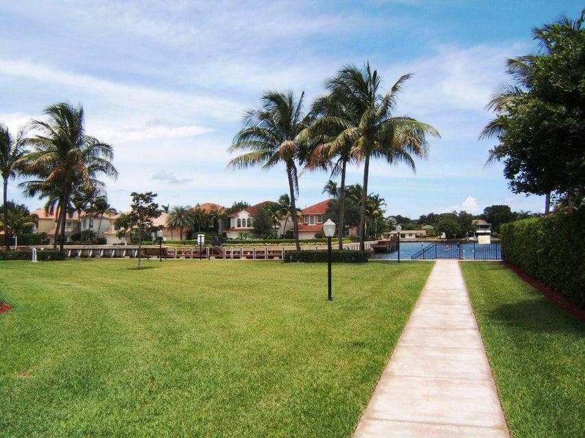 NORTH PALM BEACH FLORIDA