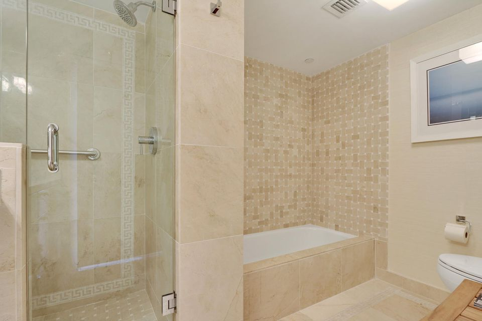 400 N Flagler Drive 1603 West Palm Beach, FL 33401 photo 13