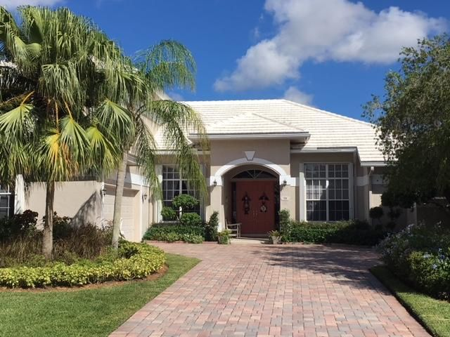 59 Cayman Place , Palm Beach Gardens FL 33418 is listed for sale as MLS Listing RX-10375032 42 photos