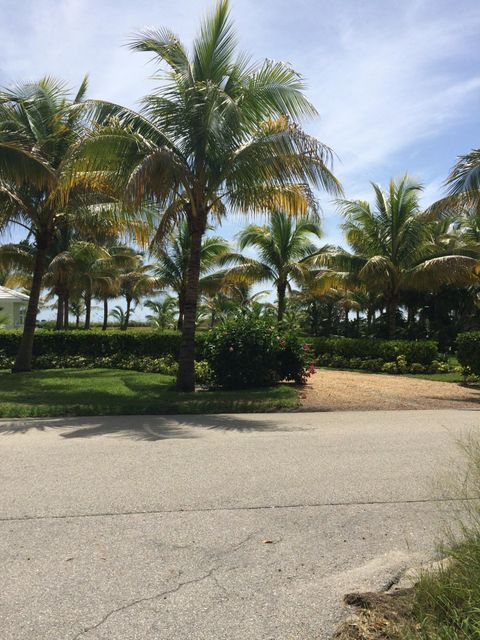 Additional photo for property listing at 100 N Beach Road 100 N Beach Road Hobe Sound, 佛罗里达州 33455 美国