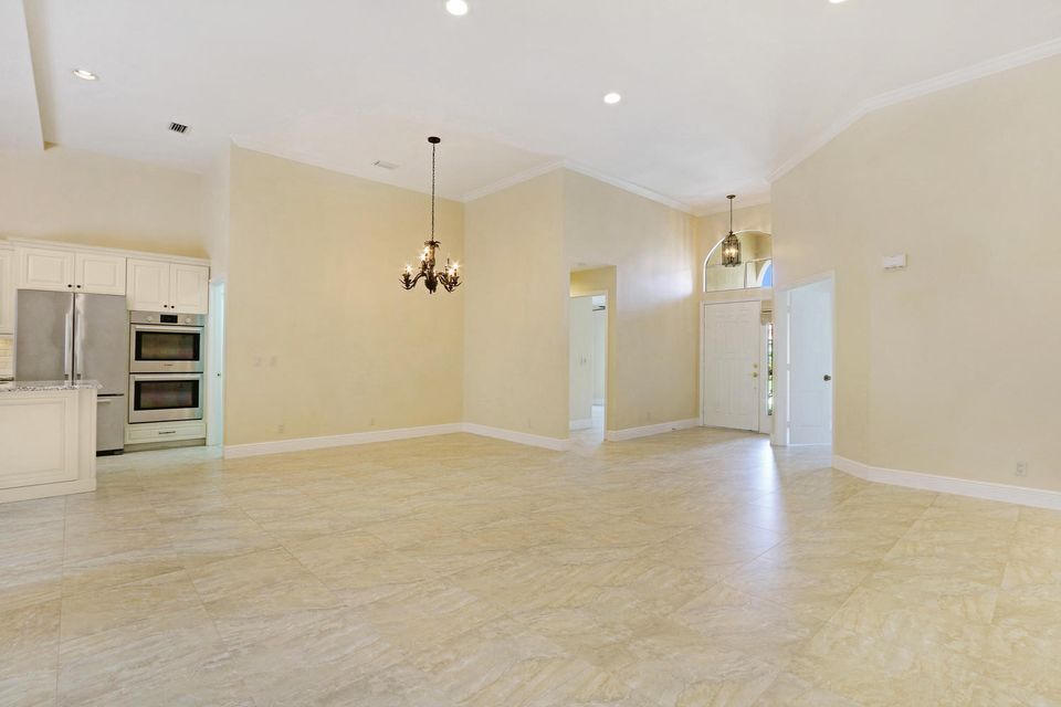 Additional photo for property listing at 109 Eagleton Lane 109 Eagleton Lane Palm Beach Gardens, Florida 33418 Vereinigte Staaten