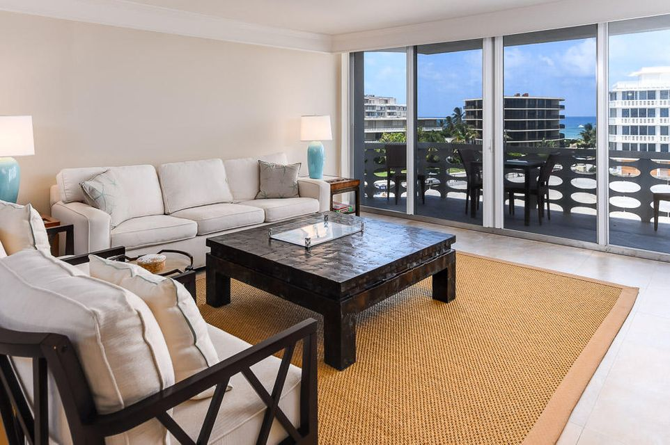 Co-op / Condo for Rent at 130 Sunrise Avenue 130 Sunrise Avenue Palm Beach, Florida 33480 United States