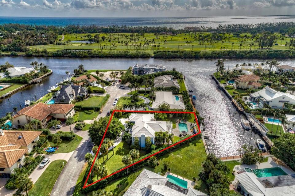 Photo of  Gulf Stream, FL 33483 MLS RX-10366926