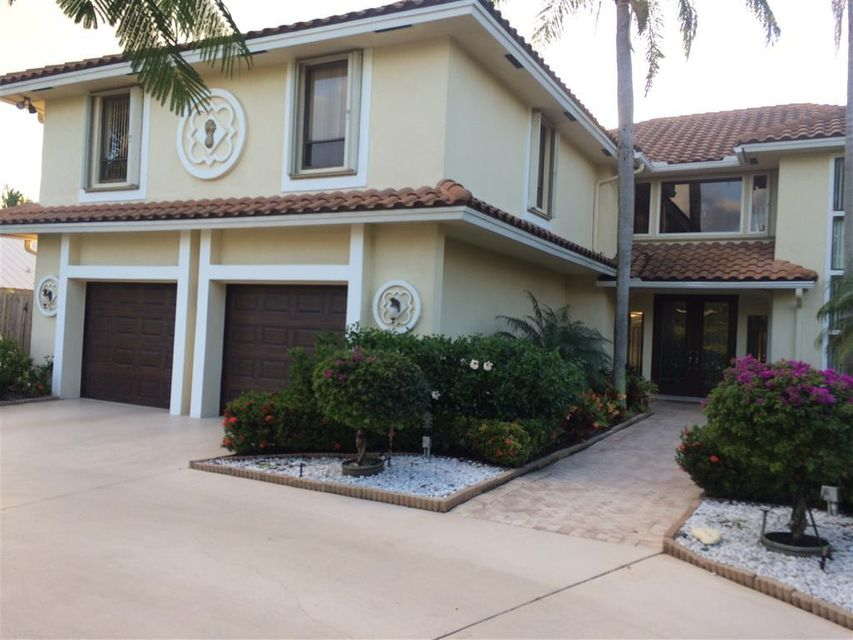 2450 Bay Village Court