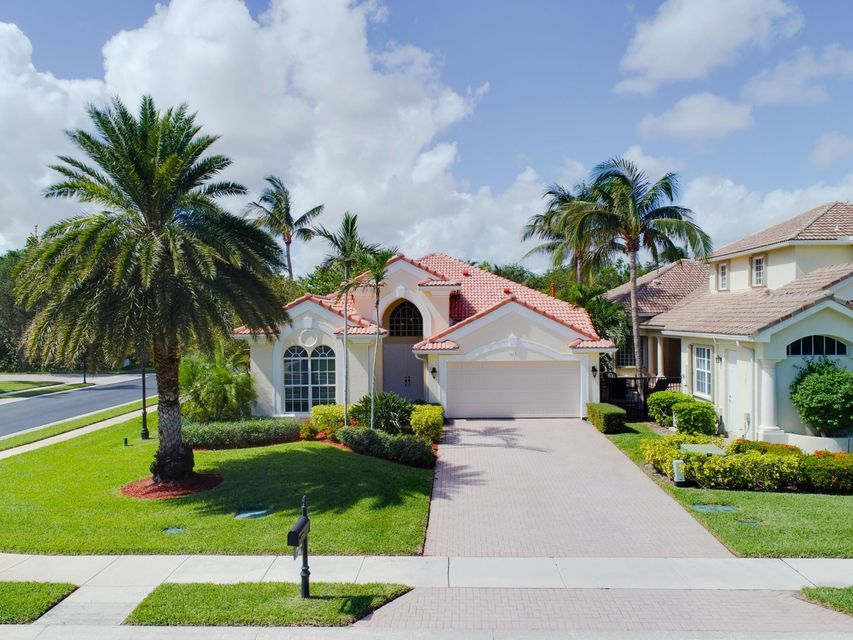 717 Charlestown Circle North Palm Beach,Florida 33410,3 Bedrooms Bedrooms,2.1 BathroomsBathrooms,A,Charlestown,RX-10375013