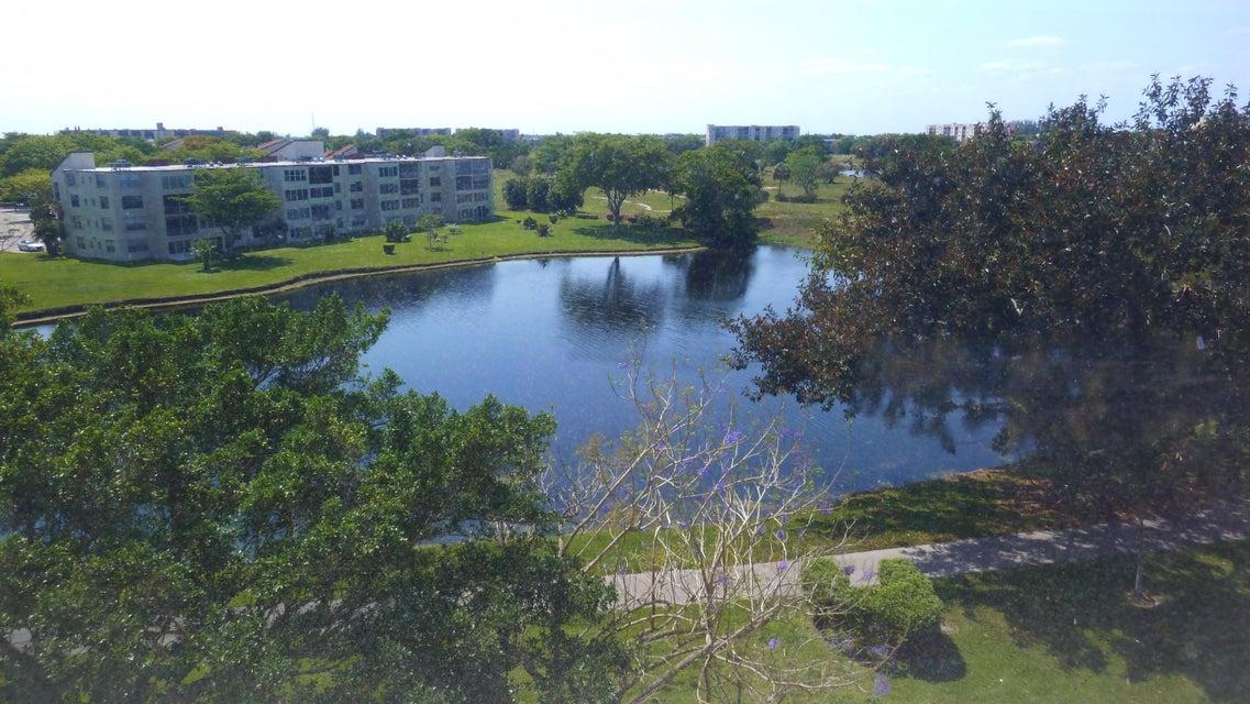 Konsum / Eigentumswohnung für Verkauf beim 14623 Bonaire Boulevard 14623 Bonaire Boulevard Delray Beach, Florida 33446 Vereinigte Staaten