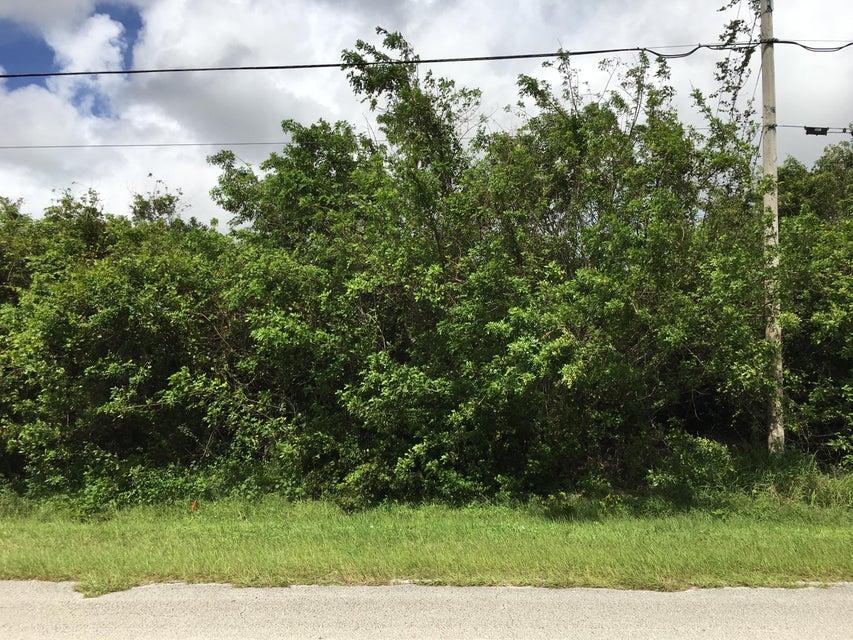Land für Verkauf beim 861 SW Mccullough Avenue 861 SW Mccullough Avenue Port St. Lucie, Florida 34953 Vereinigte Staaten