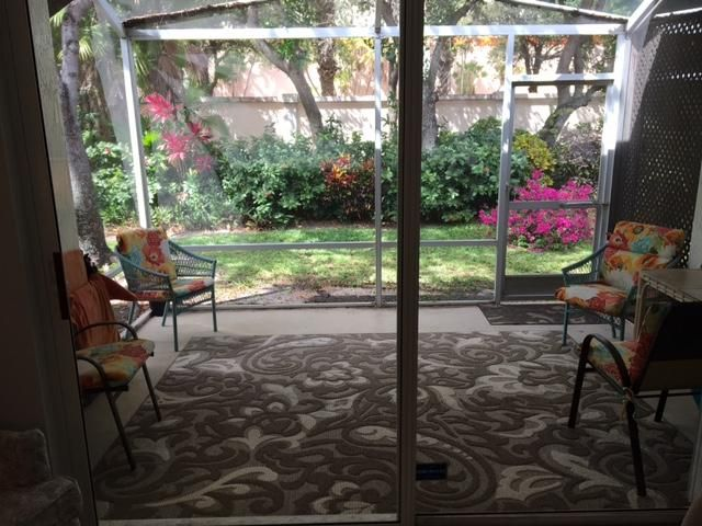 FLORAL LAKES PH 3 AND 4 home 6237 Petunia Road Delray Beach FL 33484