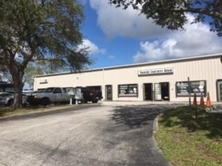 Commercial / Industrial for Sale at 1803 SW Macedo Boulevard 1803 SW Macedo Boulevard Port St. Lucie, Florida 34953 United States
