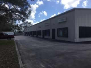 Additional photo for property listing at 1803 SW Macedo Boulevard 1803 SW Macedo Boulevard Port St. Lucie, Florida 34953 United States