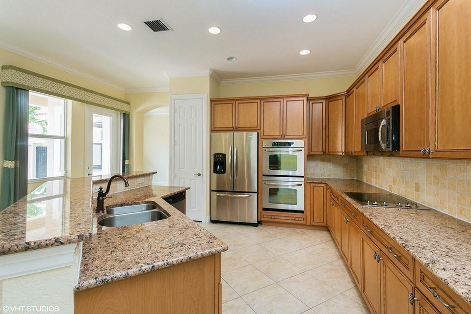 12061 Aviles Cir, Palm Beach Gardens, FL 33403 Home for Sale ...