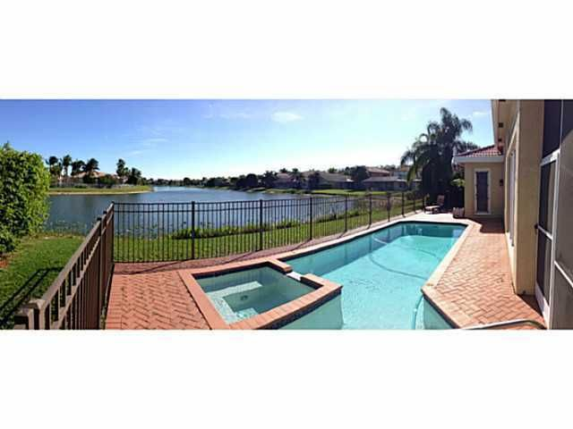 11350 Sea Grass Cr  Boca Raton FL 33498