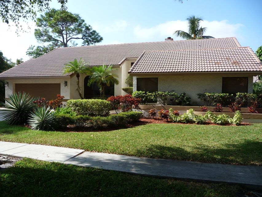 4761 NW 27th Avenue  Boca Raton FL 33434