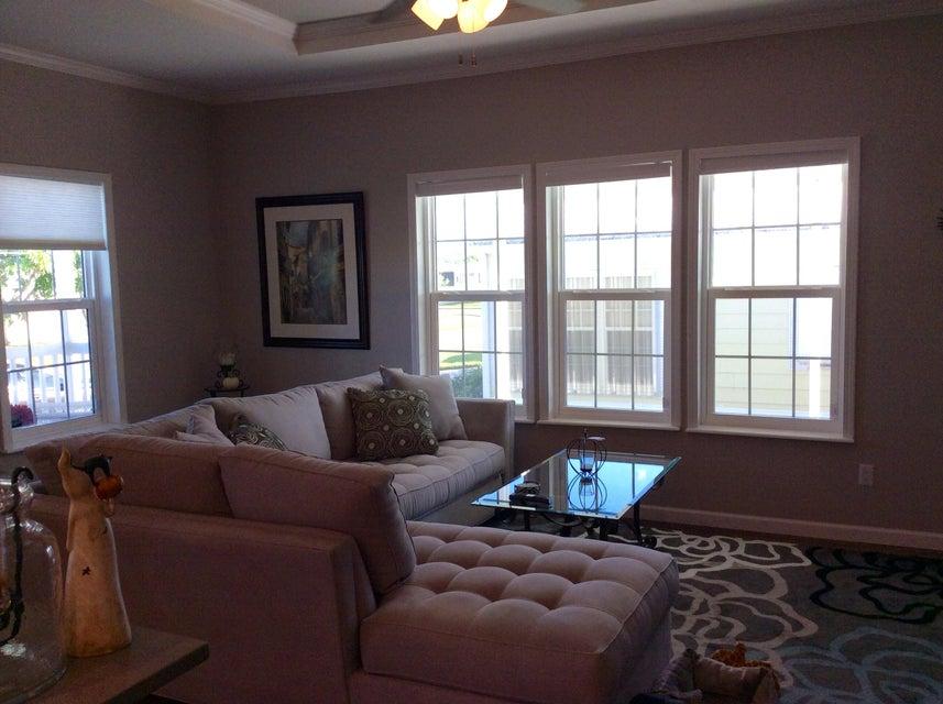 Tropical Breeze Estates 4057 White-pine Drive