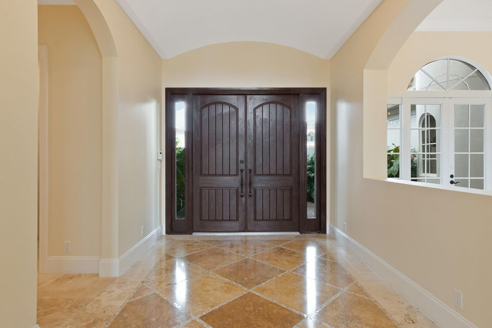 17393 Vistancia Circle Boca Raton, FL 33496 - photo 5