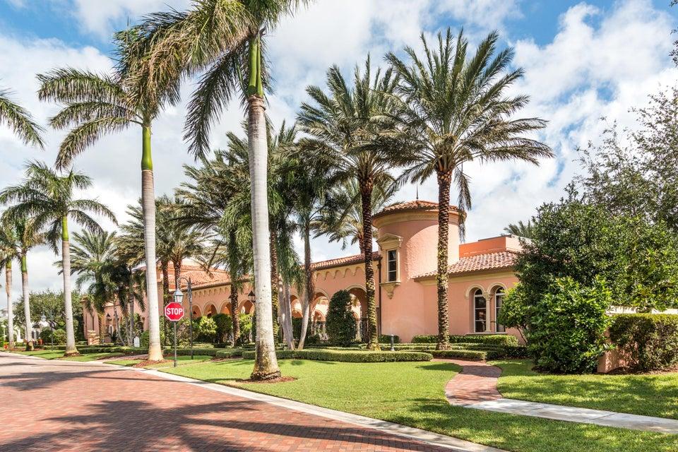 17393 Vistancia Circle Boca Raton, FL 33496 - photo 54