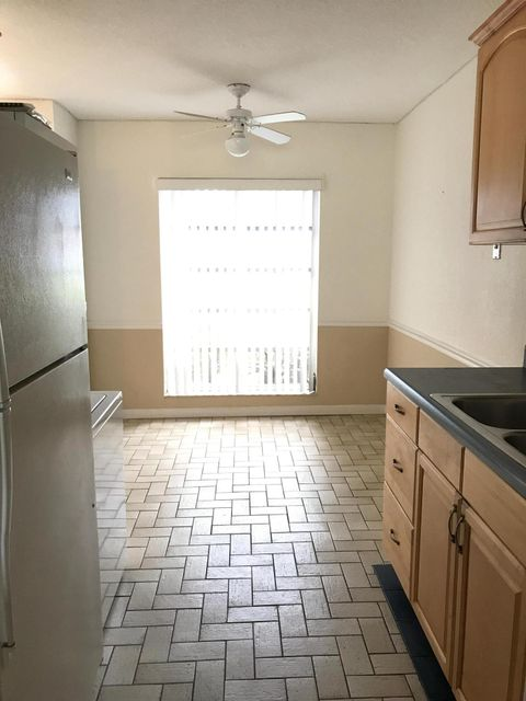 13797 Via Aurora Unit B Delray Beach, FL 33484 - MLS #: RX-10375253