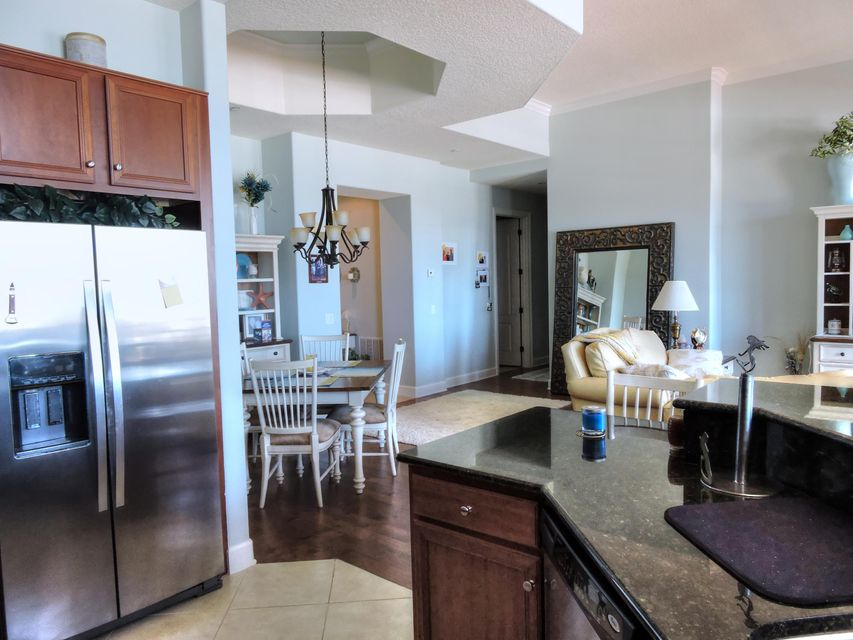 RENAISSANCE ON THE RIVER FORT PIERCE REAL ESTATE