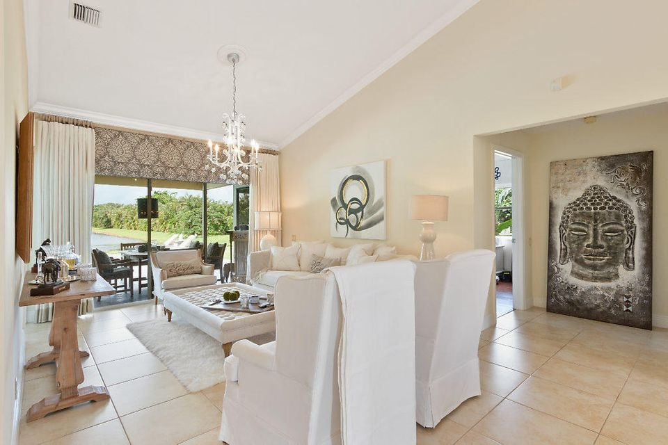 Additional photo for property listing at 13812 Folkestone Circle 13812 Folkestone Circle Wellington, Florida 33414 États-Unis