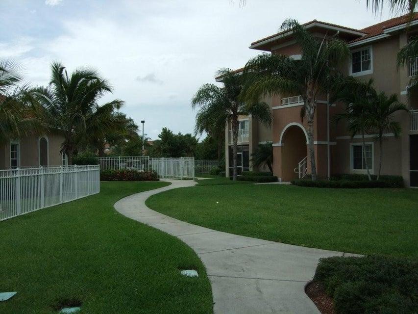 6394 Emerald Dunes Drive 3-306 West Palm Beach, FL 33411 photo 19