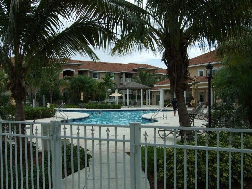 6394 Emerald Dunes Drive 3-306 West Palm Beach, FL 33411 photo 22