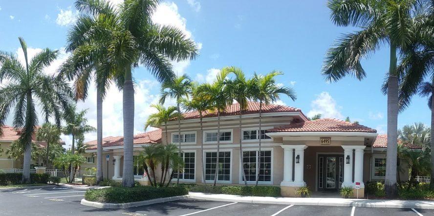 6394 Emerald Dunes Drive 3-306 West Palm Beach, FL 33411 photo 20