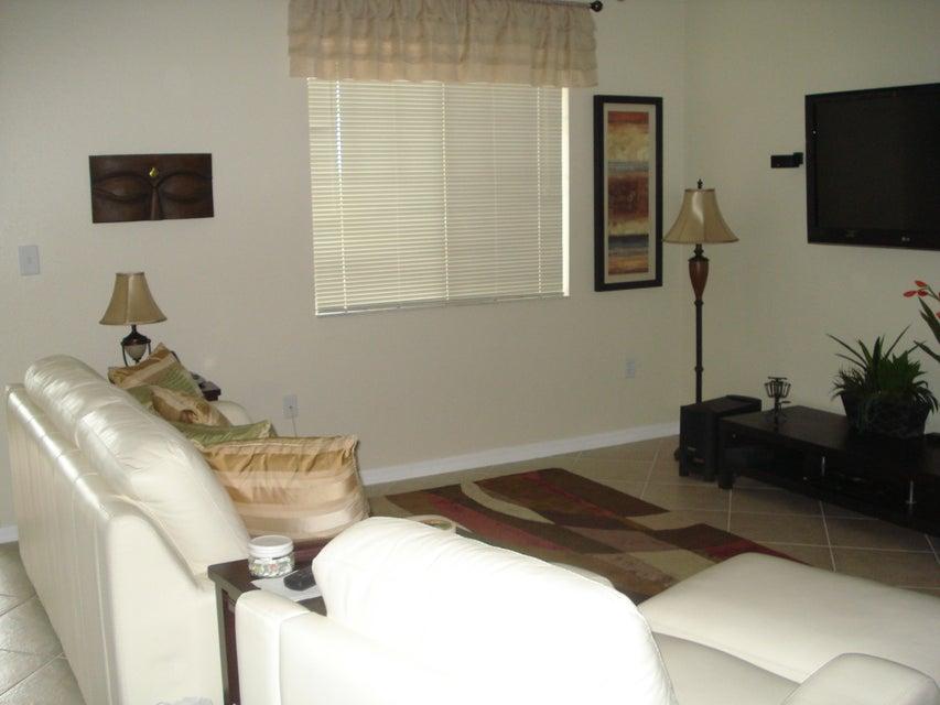 6394 Emerald Dunes Drive 3-306 West Palm Beach, FL 33411 photo 6