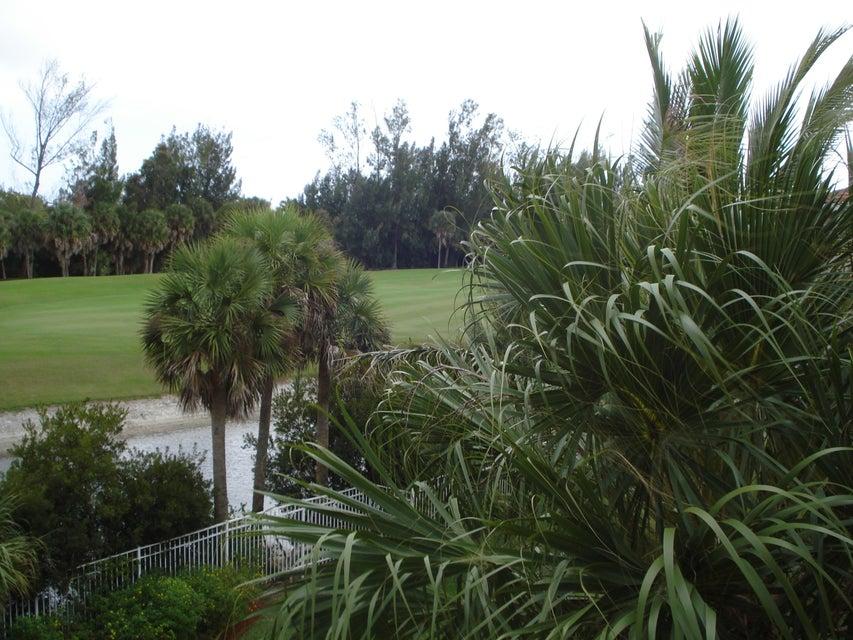 6394 Emerald Dunes Drive 3-306 West Palm Beach, FL 33411 photo 18
