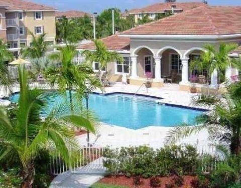 6394 Emerald Dunes Drive 3-306 West Palm Beach, FL 33411 photo 21