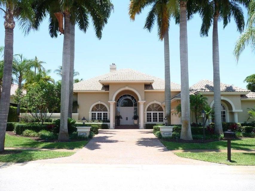 7148 Queenferry Circle  Boca Raton FL 33496