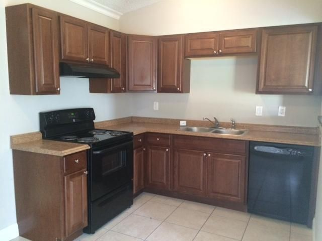 Additional photo for property listing at 2599 NW 60 Avenue 2599 NW 60 Avenue Margate, Florida 33063 United States