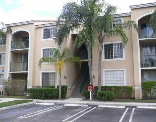 1707 Village Boulevard 107  West Palm Beach, FL 33409