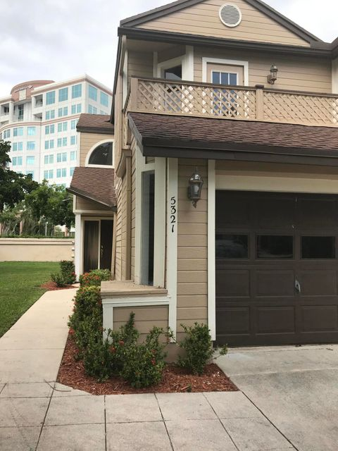 Additional photo for property listing at 5321 Buckhead Circle 5321 Buckhead Circle Boca Raton, Florida 33486 Estados Unidos