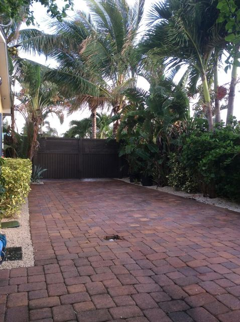 180 Arlington Road  West Palm Beach, FL 33405 photo 28
