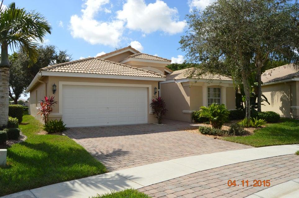Rentals للـ Rent في 9636 Taormina Street 9636 Taormina Street Lake Worth, Florida 33467 United States