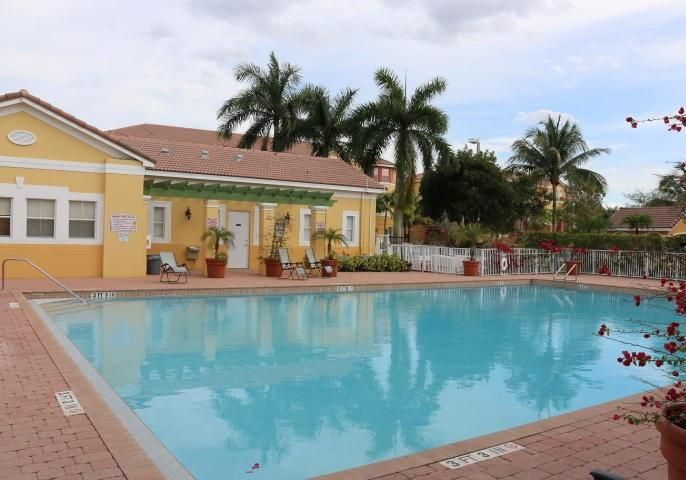 Additional photo for property listing at 1008 Shoma Drive 1008 Shoma Drive Wellington, Florida 33414 United States