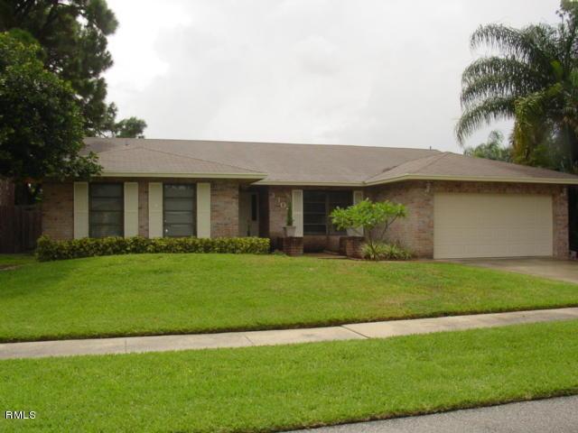 Alquiler por un Alquiler en 3307 NW 28th Avenue 3307 NW 28th Avenue Boca Raton, Florida 33434 Estados Unidos