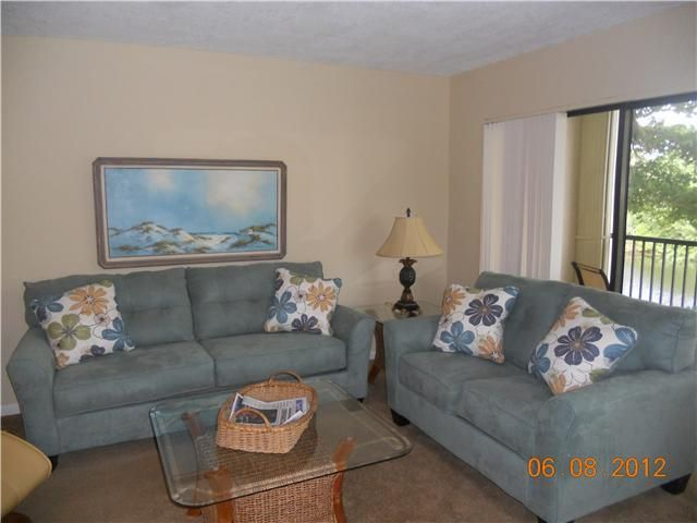 Condominium for Rent at 1605 S Us Highway 1 # C 206 1605 S Us Highway 1 # C 206 Jupiter, Florida 33477 United States