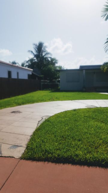 Additional photo for property listing at 7756 Hawthorne Avenue 7756 Hawthorne Avenue Miami Beach, Florida 33141 United States
