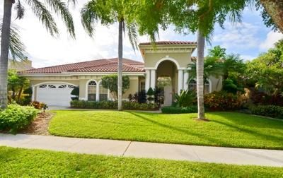 3256 Nw 60th Street
