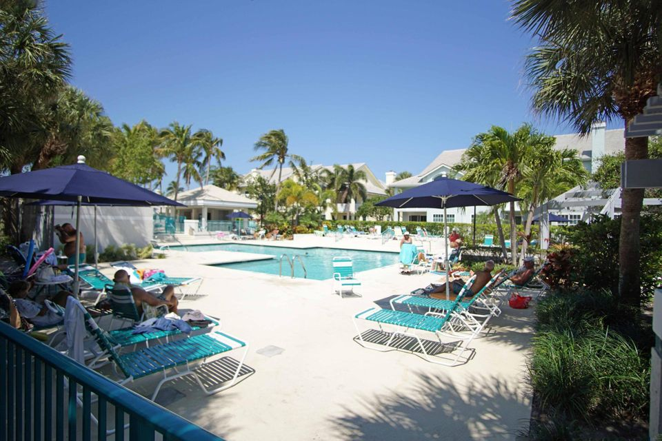 Jupiter Beach Resort Restaurants Near