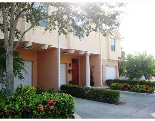 2050 Alta Meadows Lane Unit 2109 Delray Beach, FL 33444 - MLS #: RX-10375495