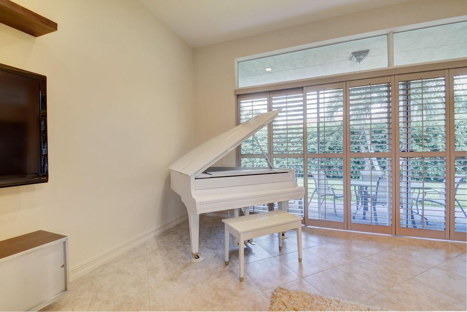 Additional photo for property listing at 7315 Greenport Cove 7315 Greenport Cove 博因顿海滩, 佛罗里达州 33437 美国