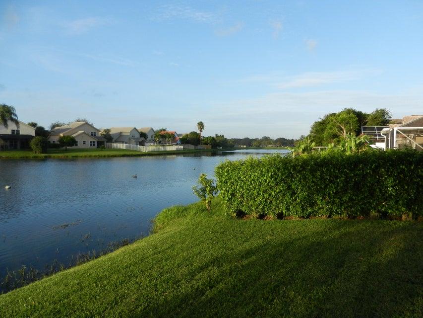 6796 Big Pine Key Street Lake Worth, FL 33467 photo 7