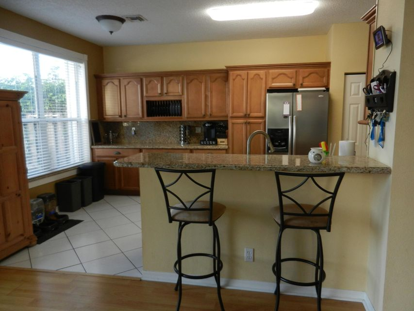 6796 Big Pine Key Street Lake Worth, FL 33467 photo 21