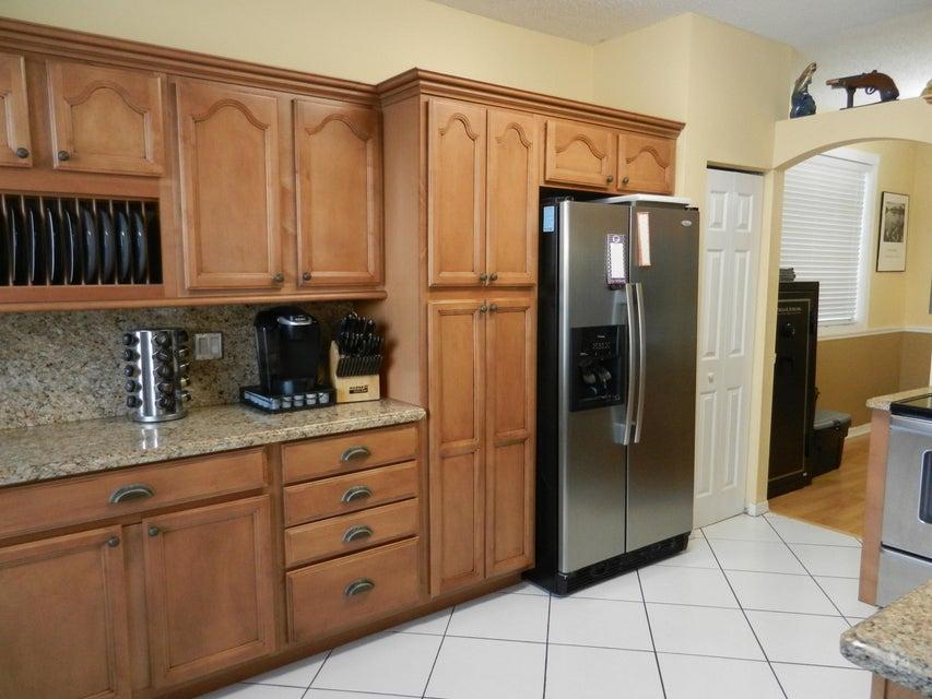 6796 Big Pine Key Street Lake Worth, FL 33467 photo 23