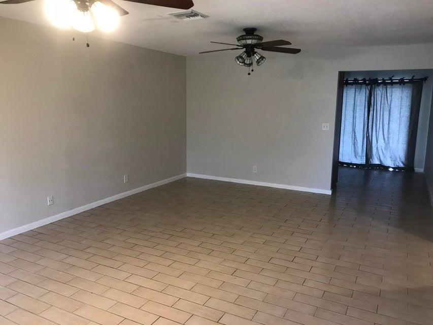 Additional photo for property listing at 3832 Van Cott Street 3832 Van Cott Street West Palm Beach, Florida 33403 Estados Unidos